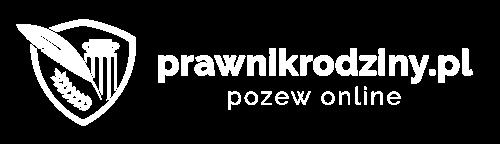 Prawnikrodziny.pl - Kancelaria Prawna specjalizująca się w prawie rodzinnym