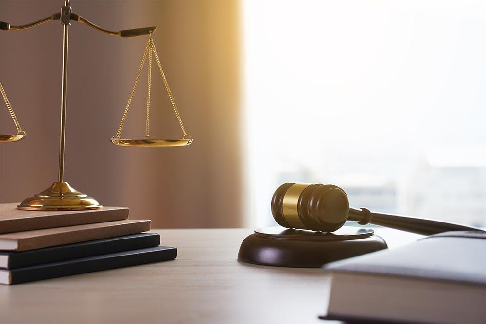 Prawnikrodziny.pl - Kancelaria Prawna Adam Marzycki -